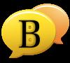 bamichat.com