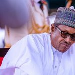 Pressure mounts on President Buhari to resign over the Insecurity in Nigeria