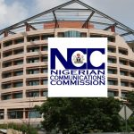 Nigerians attack NCC on Phone ID submission  — Track kidnappers and bandits